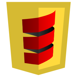 Scala libraries - Scala js